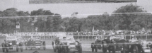 Maroubra_Raceway1