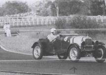 Maroubra_Raceway2